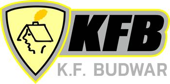 K.F. Budwar
